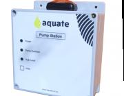 Aquate controller
