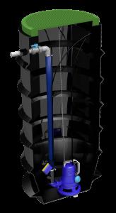 zenit-900l-pump-chamber
