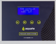 aquate-upc-5-hr-cropped-low-res